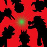 Mafia XC icon